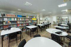 5-Biblioteca