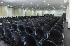 6-Auditório